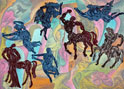 Centaurs Gallery